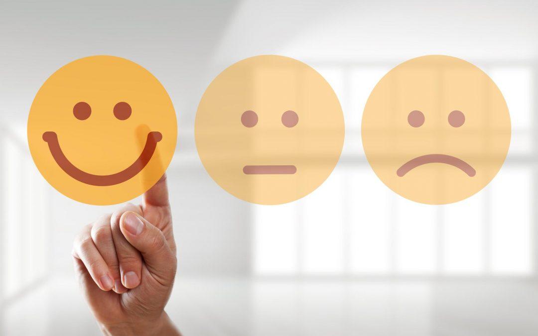 Mein Achtsamkeitstraining: Umgang mit Gefühlen (Themenabend)